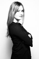 Clémence Bouquin