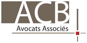 Cabinet ACB Avocats associés
