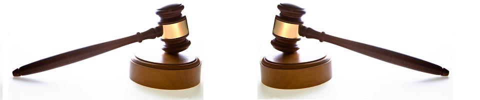 Questions Juridiques - Le blog juridique du cabinet d'avocats ACB.